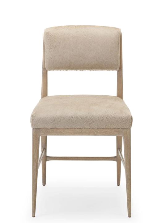 Dennis Miller_Luca Cucina Chair_Gallery 1
