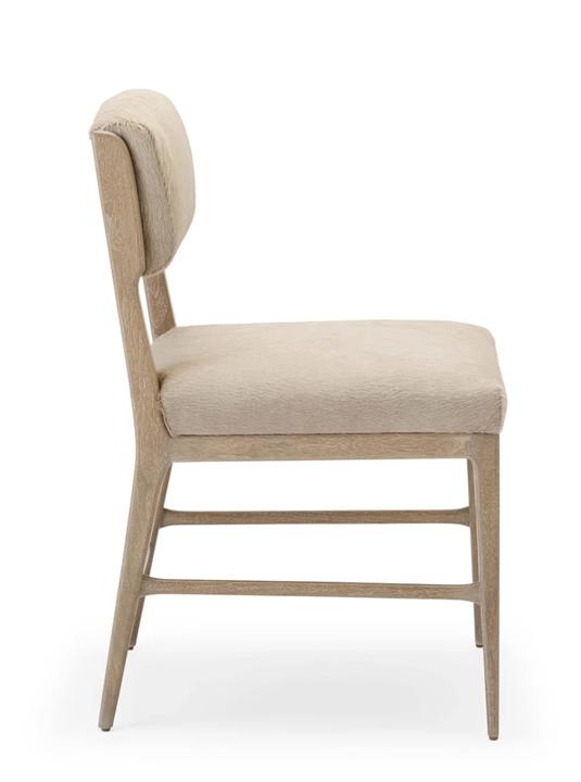 Dennis Miller_Luca Cucina Chair_Gallery 2