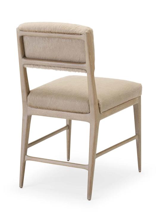 Dennis Miller_Luca Cucina Chair_Gallery 3