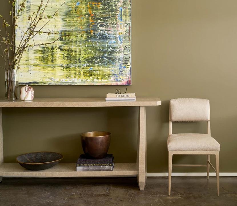 Dennis Miller_Luca Cucina Chair_Gallery 4