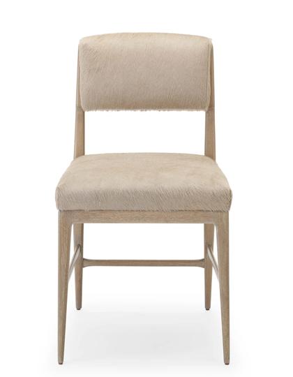 Dennis Miller_Luca Cucina Chair_Thumbnail