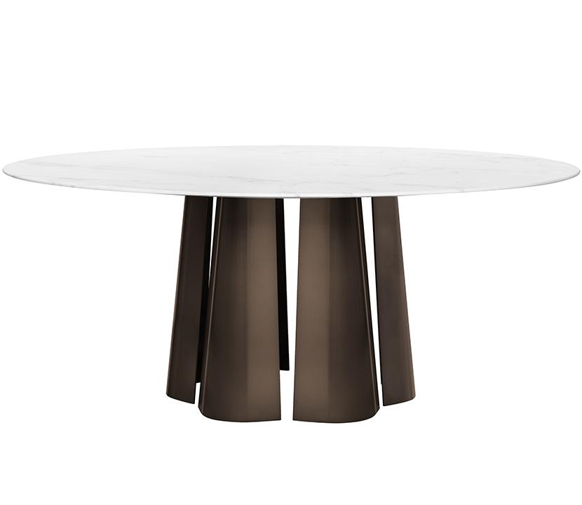 Dennis Miller_Snow Dinnig Table_Gallery 3