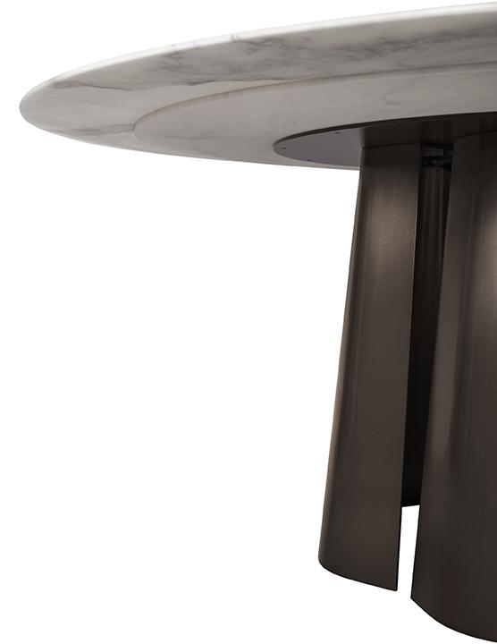 Dennis Miller_Snow Dinnig Table_Gallery 5