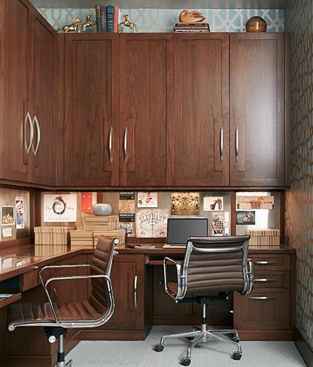 Importance of New_Barry Goralnick_Office