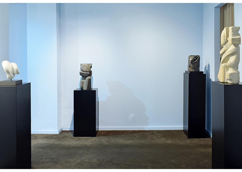 Lobel Modern_New Exhibit Space_5