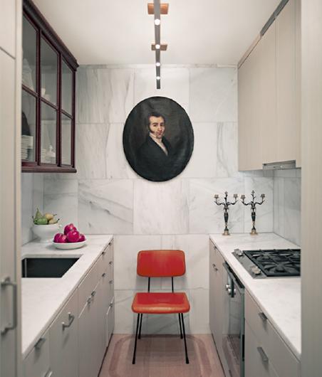 Richard McGeehan Home_Kitchen