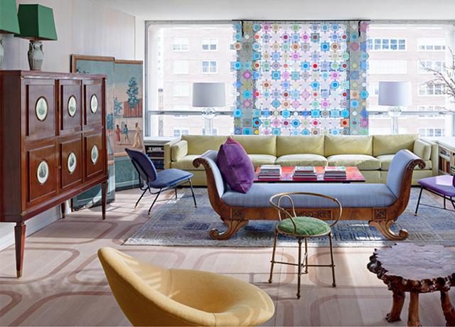 Richard McGeehan Home_Main Room_Thumbnail