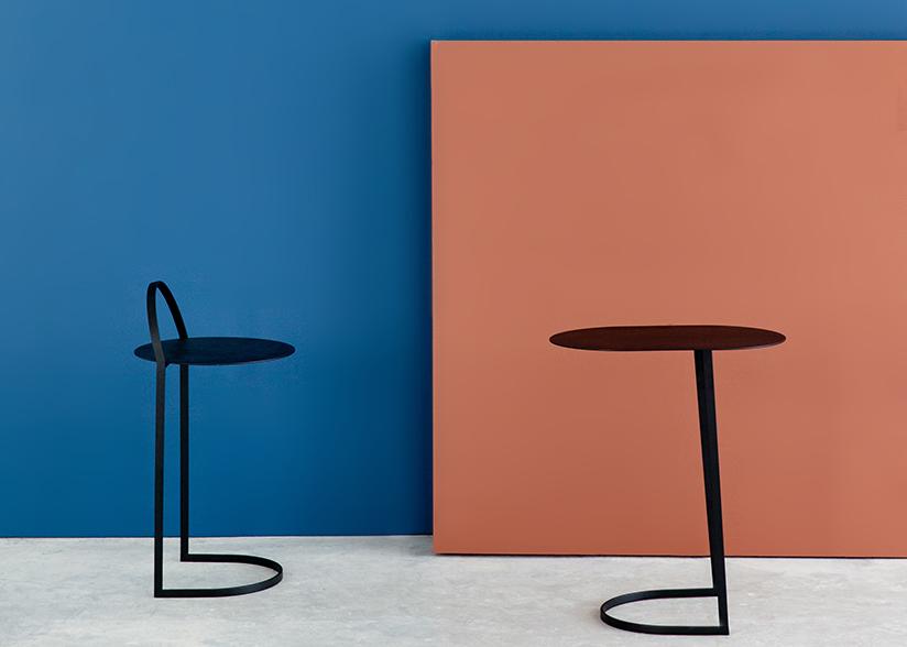 Sossego_Brazilian Design_Image 10