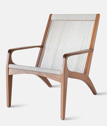 Sossego_Brazilian Design_Image 11