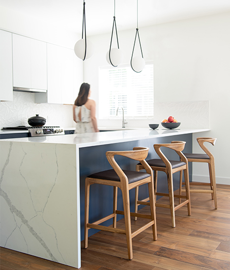 Sossego_Brazilian Design_Image 2