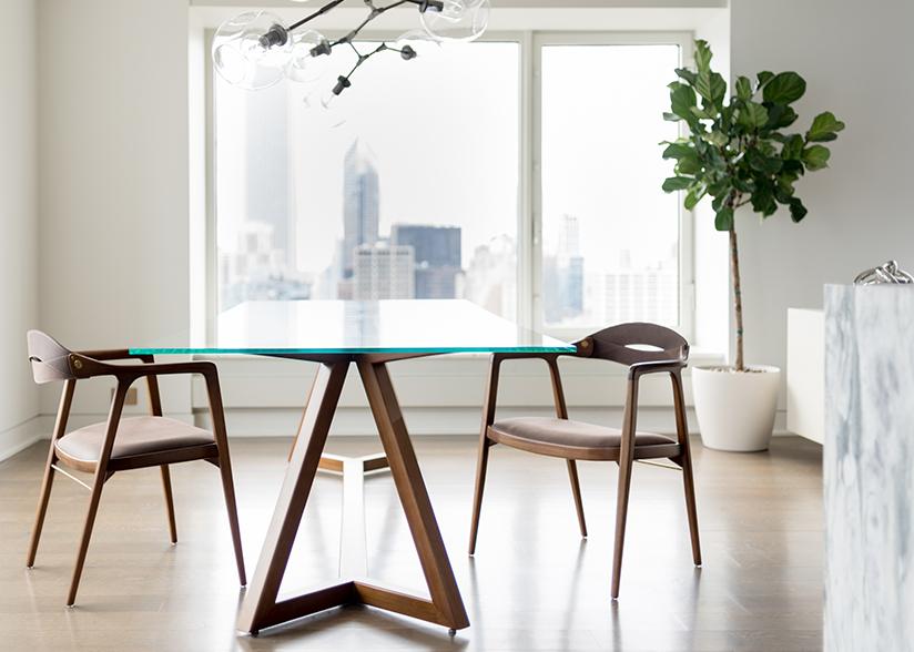 Sossego_Brazilian Design_Image 4