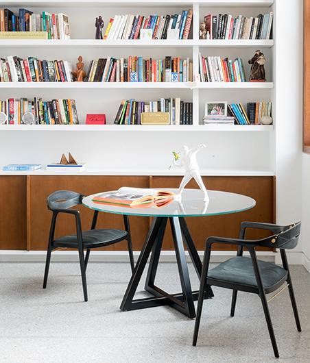 Sossego_Brazilian Design_Image 5