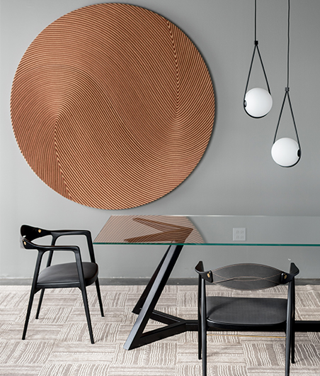Sossego_Brazilian Design_Image 6