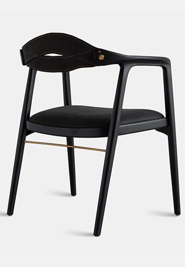 Sossego_Brazilian Design_Image 7