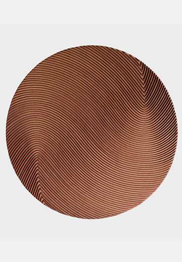 Sossego_Brazilian Design_Image 8