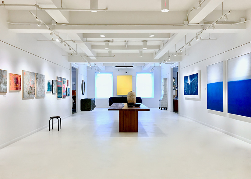 The Gallery at 200 Lex_Image 1.2