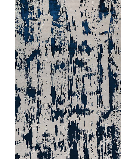 The Rug Company_Blot and Brush_Inkwell