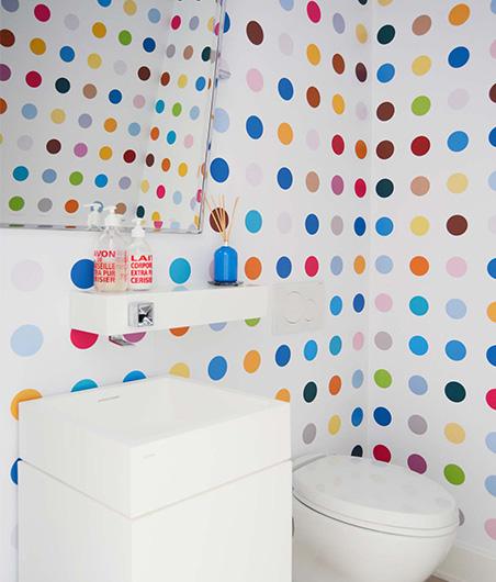 Bridgehampton- Sasha Bikoff_Bathroom 2