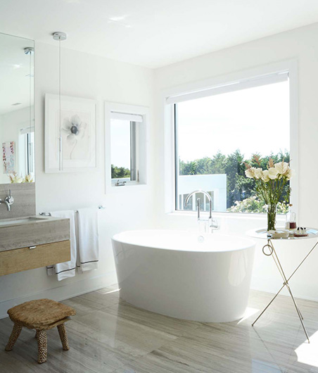 Bridgehampton- Sasha Bikoff_Bathroom