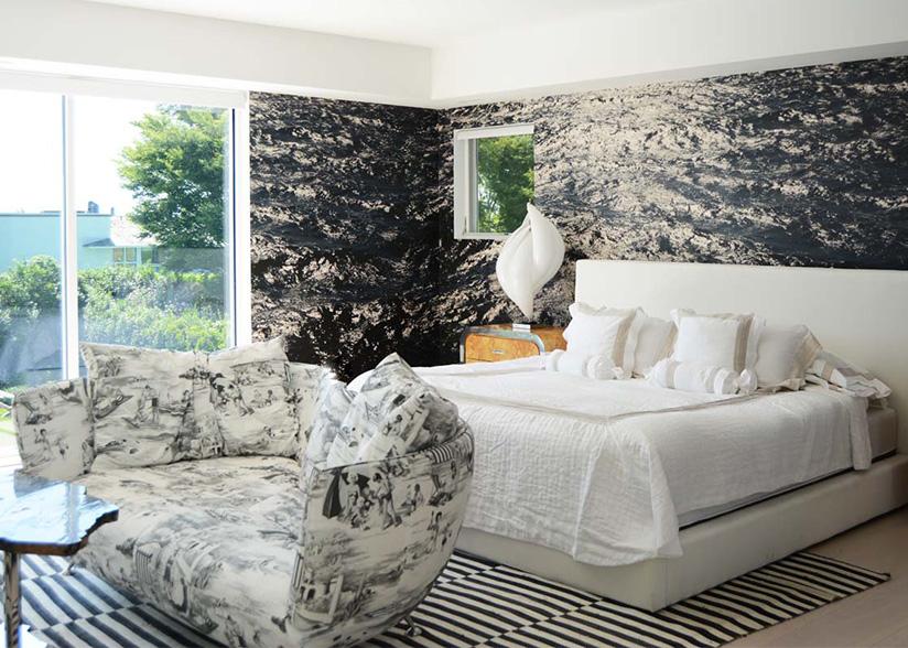 Bridgehampton- Sasha Bikoff_Bedroom 1