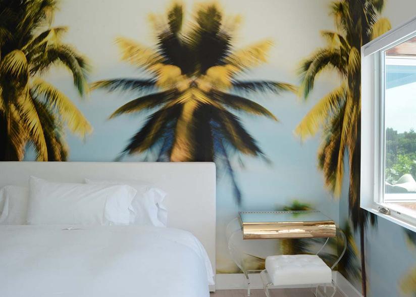 Bridgehampton- Sasha Bikoff_Bedroom 3