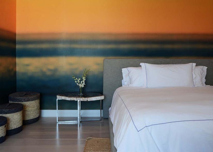Bridgehampton- Sasha Bikoff_Bedroom 5