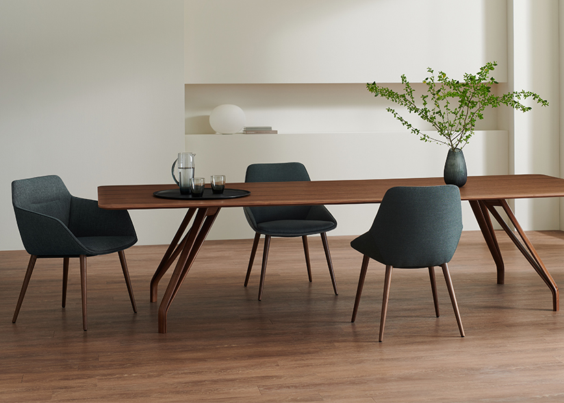 Davis Furniture_New Collection_Image 1