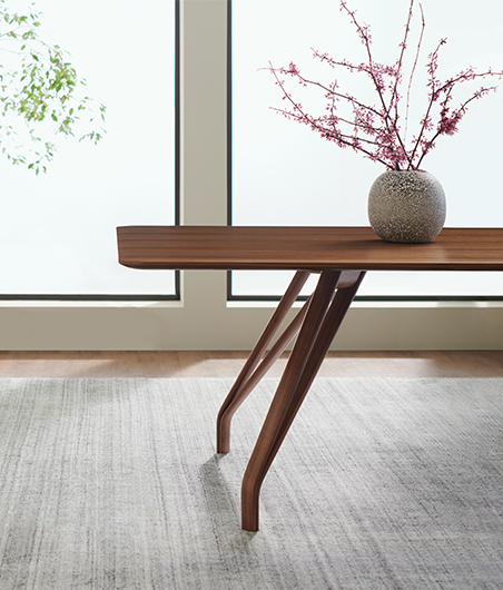 Davis Furniture_New Collection_Image 4