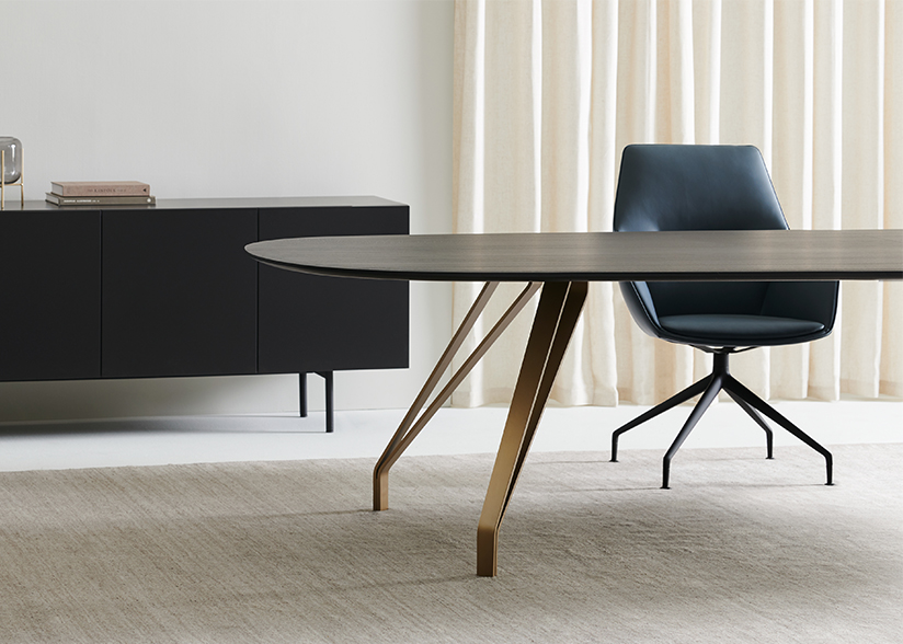 Davis Furniture_New Collection_Image 6