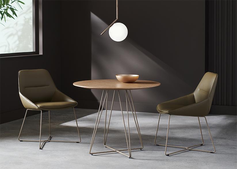 Davis Furniture_New Collection_Main Image