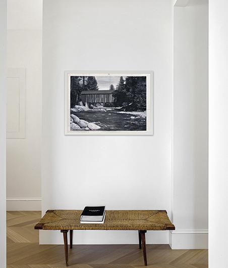 European Flair_The Gallery at 200 Lex_Image 6