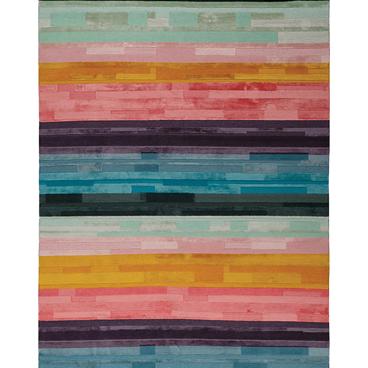 Rug Company_Artist Stripe
