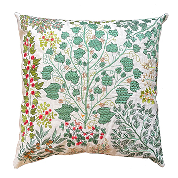 200 Lex_Ann Gish_Tree of Life Pillow
