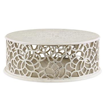 200 Lex_Baker_Pierced Bangle Table