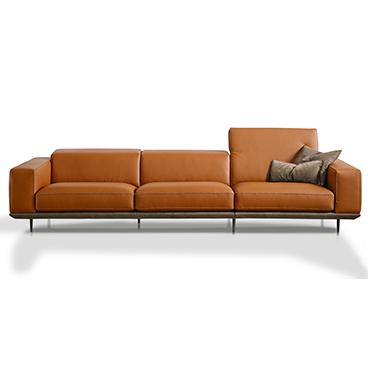 200 Lex_Cliff Young Ltd_Denny Sofa