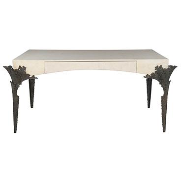 200 Lex_Profiles_Acanthus Desk
