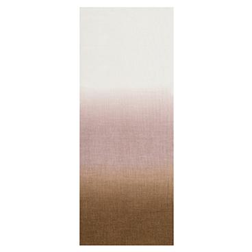 200 Lex_Rosemary Hallgarten_Ombre Color Block Fabric