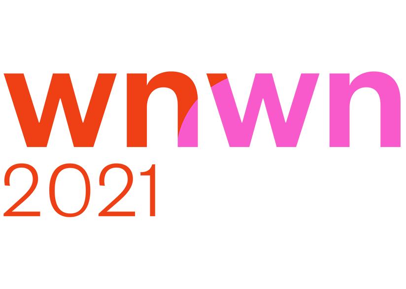 WNWN Logo for Newsletter