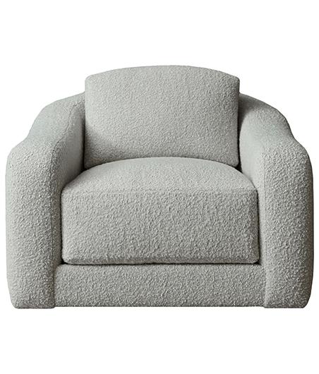 WNWN2021_Altamont Swivel Chair Profiles