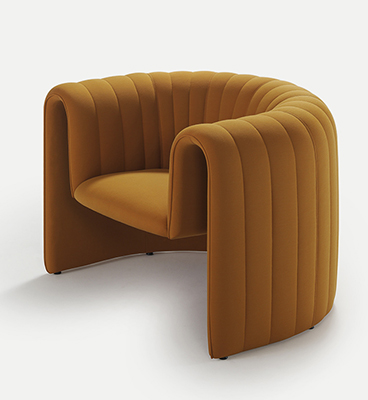WNWN2021_Remnant Lounge Chair Lepere